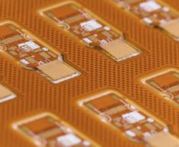PCB technology : PCB Prototype - Fineline Global