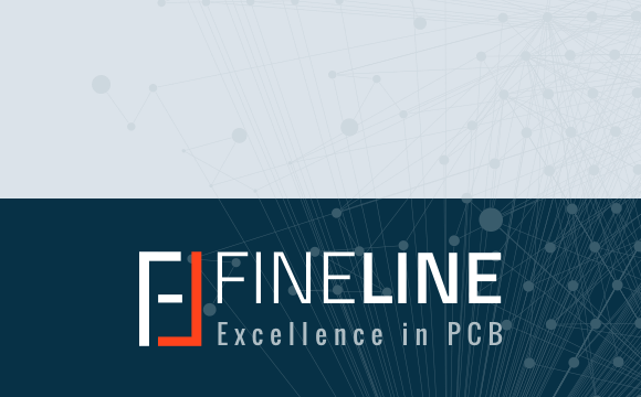 fineline exception logo